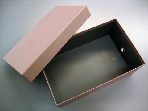 ギフトボックス オーダーメイド事例写真 057