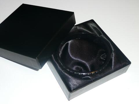 ギフトボックス オーダーメイド事例写真 076-2