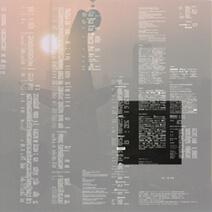 終章>ぼくらの旗「白のソナタ」パッケージ写真 081-9
