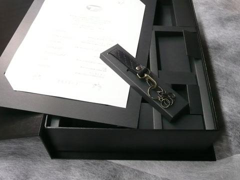ギフトボックス オーダーメイド事例写真 087-5