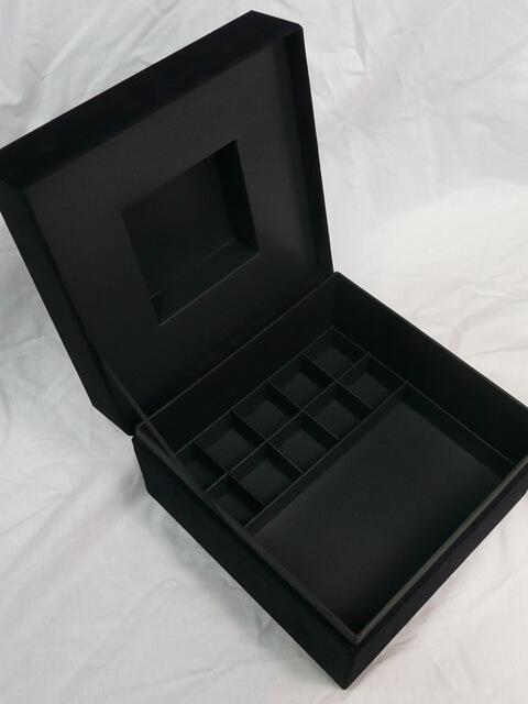 ギフトボックス オーダーメイド事例写真 088-5