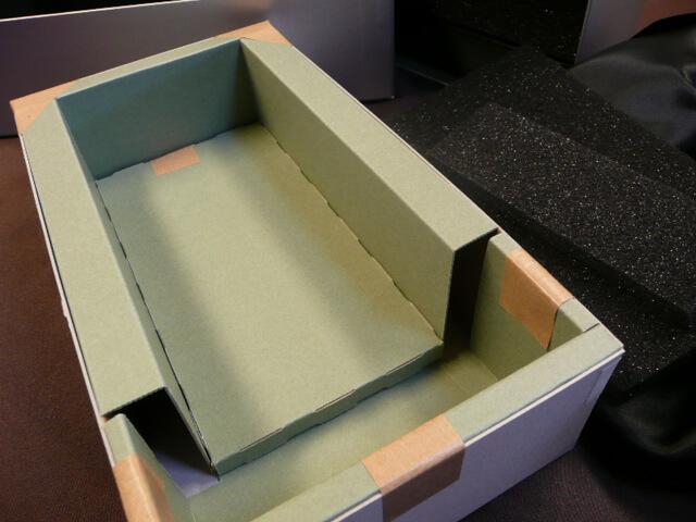ギフトボックス オーダーメイド事例写真 110-2